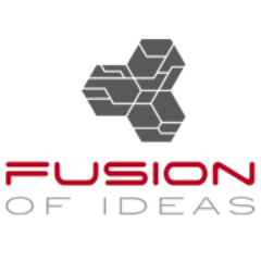 Fusion of Ideas Logo