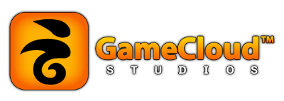 Game Cloud company logo
