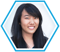 Coding Bootcamp Student - Jessica Yang