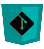 Part-time Program - Flexible programming bootcamp