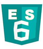 Learn ECMAScript 6 plus